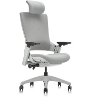 BEST TALL COMFORTABLE DESK CHAIR WITH WHEELS Summary