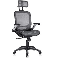 BEST TALL MOST COMFORTABLE EXECUTIVE OFFICE CHAIR Summary