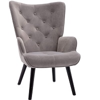 BEST TALL UPHOLSTERED DESK CHAIR WITHOUT WHEELS Summary