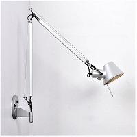 BEST TASK WALL-MOUNTED DESK LAMP picks
