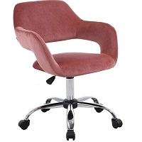 BEST WITH ARMRESTS CHEAP MODERN DESK CHAIR Summary