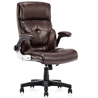 BEST WITH ARMRESTS CHEAP TALL CHAIRS Summary