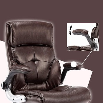 BEST WITH ARMRESTS CHEAP TALL CHAIRS