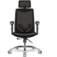 BEST WITH ARMRESTS COMFORTABLE CHAIR WITH WHEELS Summary