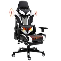 BEST WITH ARMRESTS COMFORTABLE ERGONOMIC OFFICE CHAIR Summary