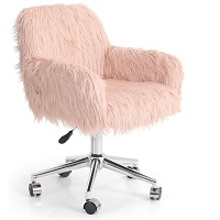 BEST WITH ARMRESTS COMFORTABLE STYLISH DESK CHAIR Summary