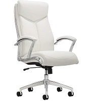 BEST WITH ARMRESTS TALL COMFORTABLE CHAIR Summary