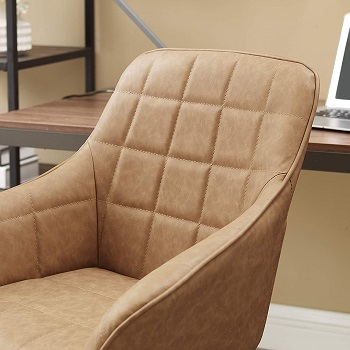 BEST WITH BACK SUPPORT CHEAP MODERN DESK CHAIR