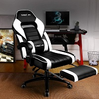 BEST WITH BACK SUPPORT CHEAP TALL CHAIRS Summary