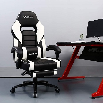 BEST WITH BACK SUPPORT CHEAP TALL CHAIRS