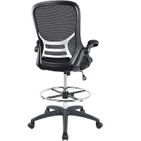 BEST WITH BACK SUPPORT MOST COMFORTABLE DRAFTING CHAIR Summary
