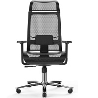 BEST WITH BACK SUPPORT MOST COMFORTABLE TASK CHAIR Summary