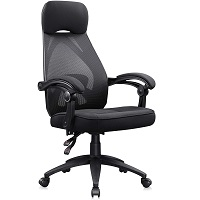 BEST WITH BACK SUPPORT TALL COMFORTABLE CHAIR Summary
