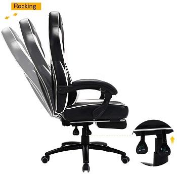 Berlman-Adjustable-Recliner-Chair