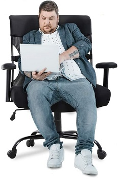 BestMassage-Swivel-Office-Chairrr