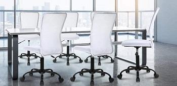 BestShop-Home-Office-Chair