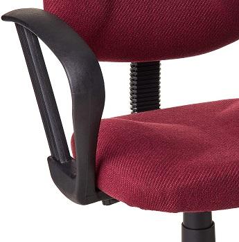 Boss Office B1617-BY Chair