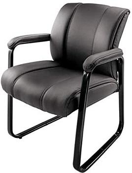 Brenton Studio Guest Chair