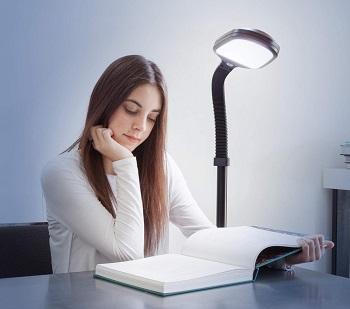 Brightech Litespan - Bright LED Floor