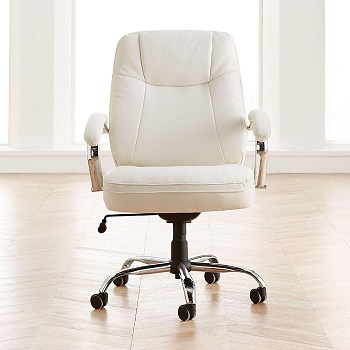 BrylaneHome Office Chair