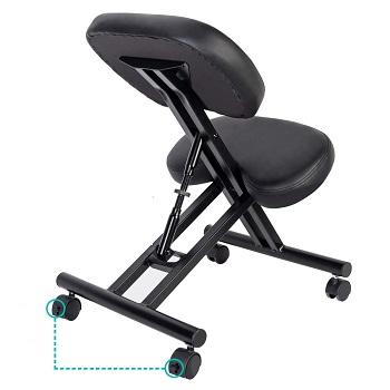 CHADIOR Office Kneeling Chair