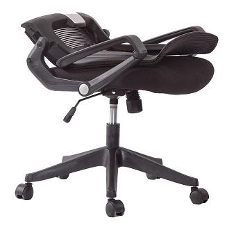 CJS KIRO TC-3003 Task Chair
