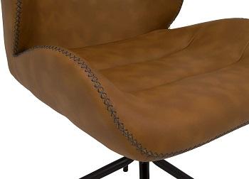Calico 52001 Antique Chair