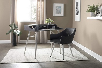 Calico 52004 Table Chair