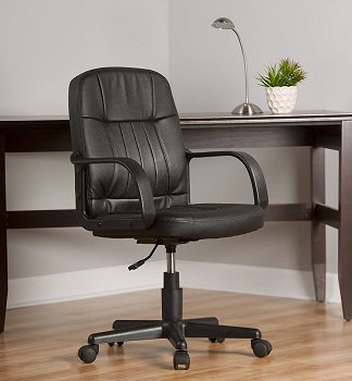 Comfort Products 60-5607M Chair