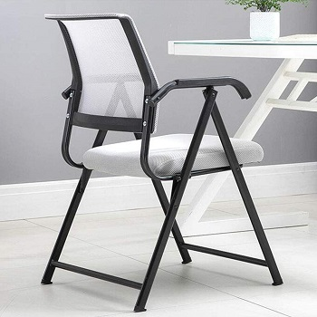 DALL Office Computer Chair