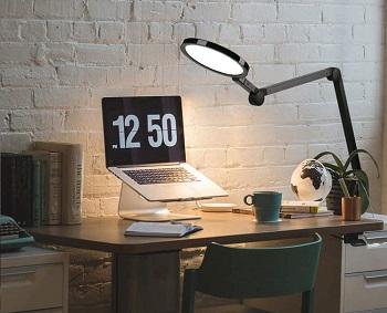 Desk Lamp, LED Desk Light, Eyocean