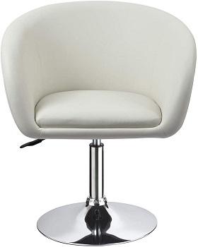 Duhome Jumbo Salon Chair