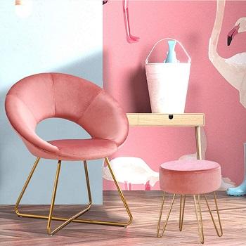 Duhome Modern Desk Chair