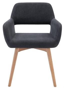 Five Stars Modern Chair