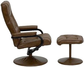 Flash Furniture BT-7862 Chair