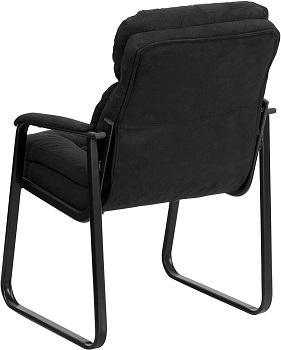 Flash Furniture GO-1156 Chair