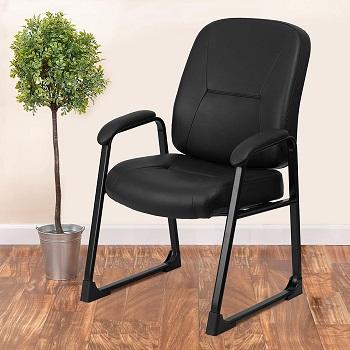 Flash Furniture WL-738AV Chair