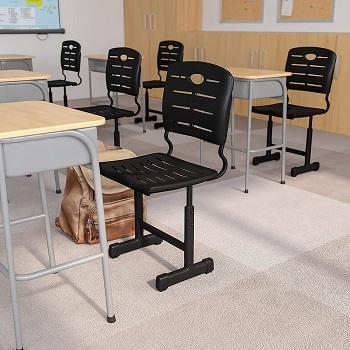 Flash Furniture YU-YCX Chair