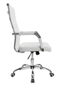 Furmax Office Desk Chair