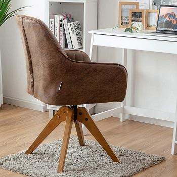 Giantex GT66985-HW Chair