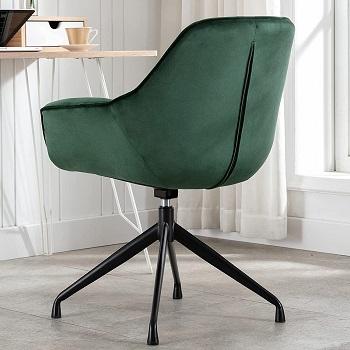 Guyou Ergonomic Task Chair