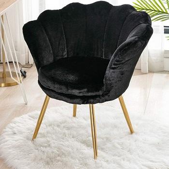HNY Comfy Living Room Chair