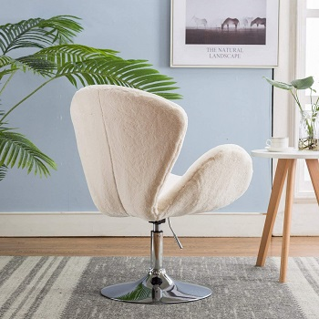 H&Y Comfy Office Chair