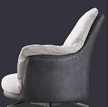 Jiexi JD7549 Breathable Chair