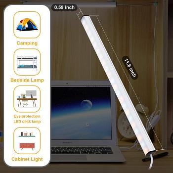 LED-under-cabinet-lighting-under-cabinet-lights-Eye-caring