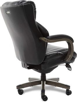 LaZBoy 46253A Ergonomic Chair