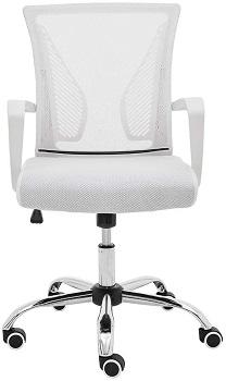 Modern Home Task Chair