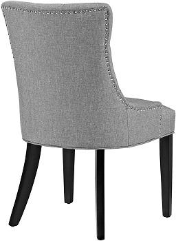 Modway EEI-2223-LGR Chair