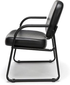 OFM 403-VAM Desk Chair
