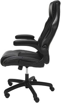 OFM ESS-3086-BLK Office Chair